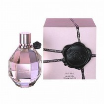 Viktor & Rolf Flowerbomb eau de parfum for Woman 30ML