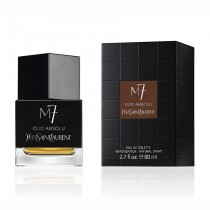 Yves Saint Laurent M7 Oud Absolu eau de toilette 80ml