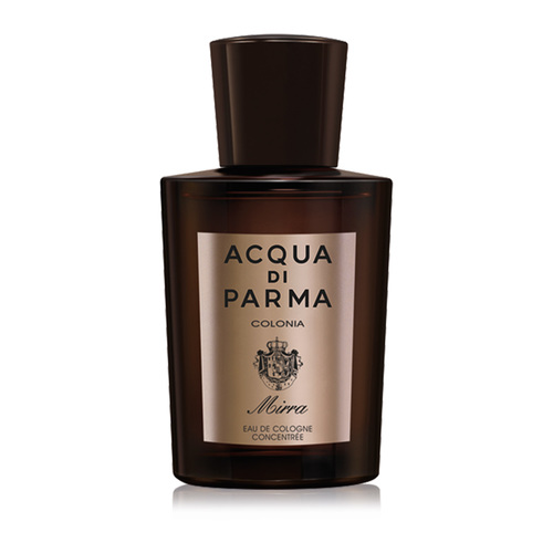 Acqua Di Parma Acqua di Parma Colonia Mirra eau de cologne 180 ml
