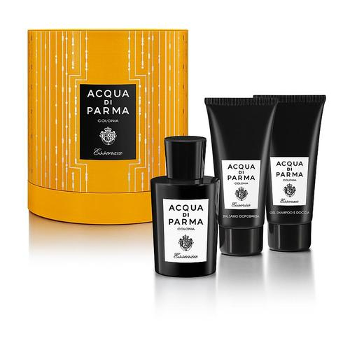 Acqua Di Parma Colonia Essenza gift set