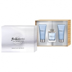 Baldessarini Geschenkset parfums