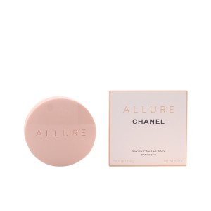 Chanel Allure soap 150 ml