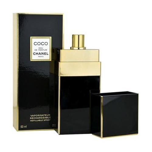 Chanel Coco eau de parfum (refillable) 60 ml