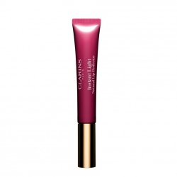 Clarins Eclat Minute Embellisseur Lèvres Lipgloss 12 ml