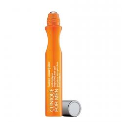 Lanc 244 Me Bi Facil Visage Micellar Water Reinigingslotion