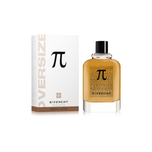 Givenchy Pi eau de toilette 150 ml