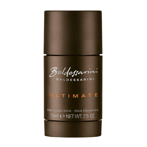 Hugo Boss Baldessarini Ultimate deodorant 75 ml