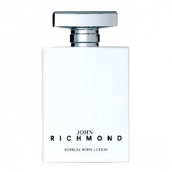 John Richmond John Richmond Douchegel 200 ml