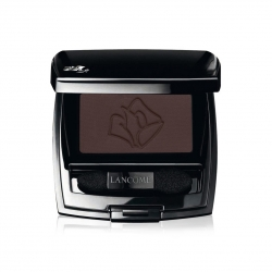 Lancôme Ombre Hypnôse Mono Pearly Oogschaduw 1 st