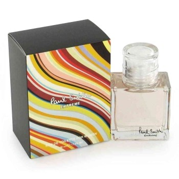 Paul Smith Extreme eau de toilette 100 ml
