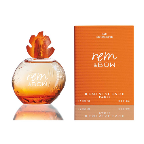 Reminiscence Rem & Bow eau de toilette 100 ml