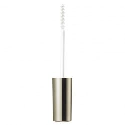 SENSAI Eyelash Base 38°C Mascara 6 ml