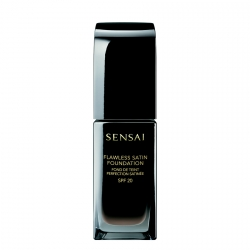 SENSAI Flawless Satin Foundation 30 ml
