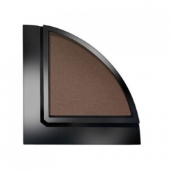Sans Soucis Eyeshadow Re-fill Oogschaduw 1 st