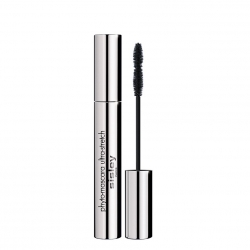 Sisley Phyto Ultra Stretch Mascara 7.5 ml