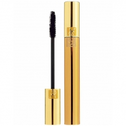 Yves Saint Laurent Mascara Volume Effet Faux Cils Mascara 1 st.