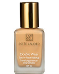 double wear stay in place make-up foundation 30 ML