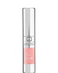 lip lover liquid lipstick 5 ML