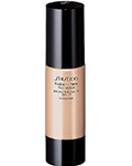 radiant lift foundation spf 17 30 ML